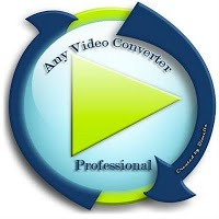 Photo of Any Video Converter Professional 3.2.7 Crack