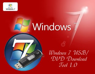 Photo of Bootable USB Windows XP, Vista and Windows 7 Make