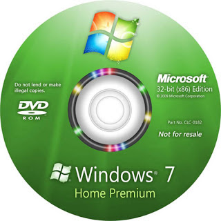 windows 10 highly compressed free download