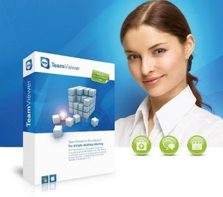 TeamViewer 8.0.19617 Premium With Activator