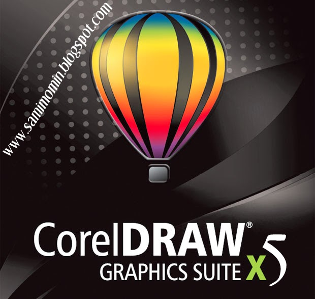 download corel draw x5 portable for windows 10