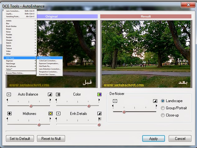 Image result for DEC Tools photoshop