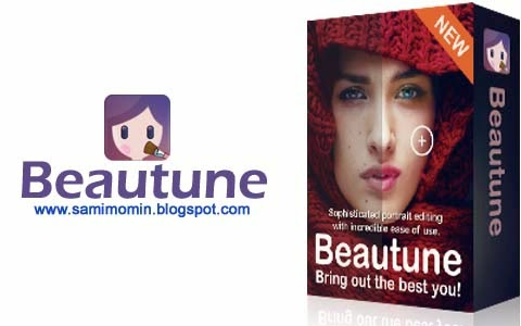 Photo of Beautune.v1.0.1 with Patch full version