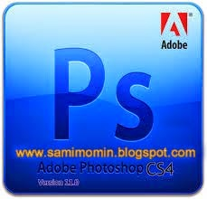 Photo of Adobe PhotoShop CS4 Middle East Version Full