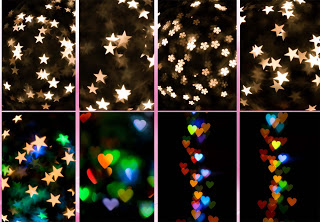 Photo of Awesome Star Backgrounds for Designing New Collection
