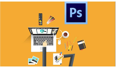 How to Design a Professional Logo in Photoshop