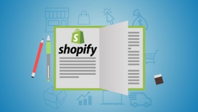 Download The Ultimate Shopify Dropshipping Facebook Ads Course