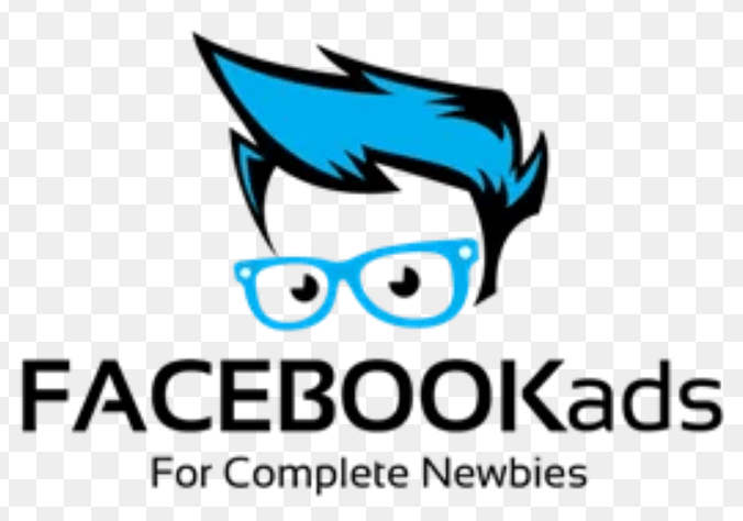 Download Facebook Ads For Complete Newbies-Danny Veiga