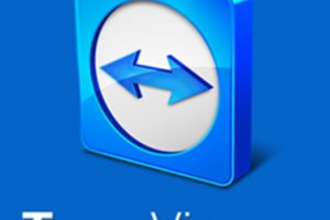 Download Teamviewer 13.0.6447 with Portable full working