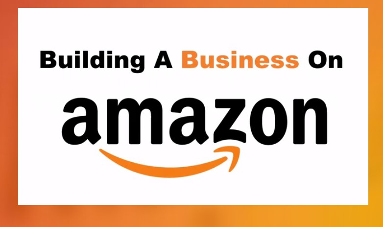 Photo of Download AMZ Trainer Amazon Workshop | Start Business on Amazon