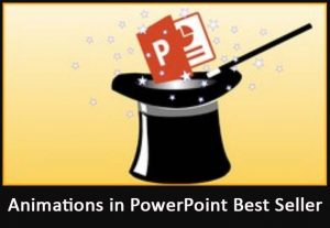 Advanced Animations in PowerPoint Best Seller Udemy Course Download Free