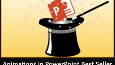 Photo of Advanced Animations in PowerPoint Best Seller Udemy Course Download