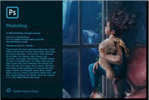 Adobe Photoshop 2020 v21 Multilingual Download Full Version