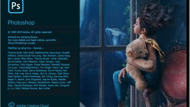 Photo of Adobe Photoshop 2020 v21 Multilingual Download Full Version