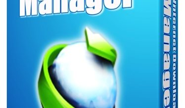 Internet Download Manager 6.36 Build 3 Final No key required