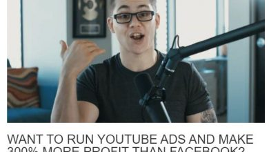 Dan Henry - YouTube Ads for Selling Courses download free