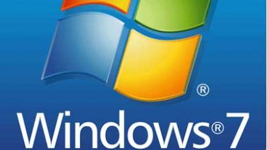 Photo of Windows 7 SP1 RUS-ENG x86-x64 8in1 KMS activation Download