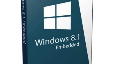 Photo of Windows Embedded 8.1 Multi Language x86-x64 8in1 download