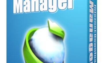 Photo of Internet Download Manager 6.38.1 Full Register Simply Installer